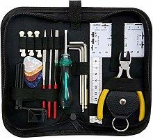 Maintenance String Tool Replacement Kit Guitar