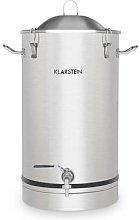 Maischfest Fermenting Kettle 25 Litre Fermentation
