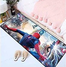 maishi Rugs Long Carpets Children'S Bedroom