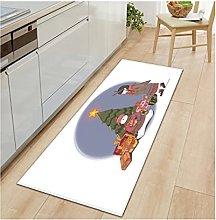 maishi Rugs Long Carpets Kitchen Bedroom Living