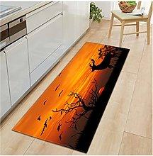 maishi Rugs Long Carpets Kitchen Children'S