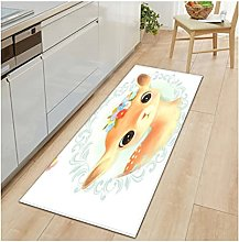 maishi Rugs Long Carpets Kitchen Living Room