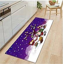 maishi Rugs Long Carpets Kitchen Living Room Floor