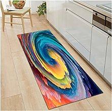 maishi Rugs Long Carpets Living Room Kitchen