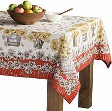 Maison d' Hermine Bagatelle 100% Cotton