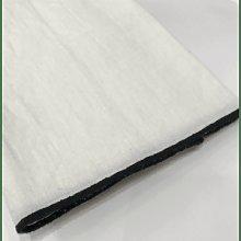 Maison de Vacances - Napkin Bourdon - Linen Cotton