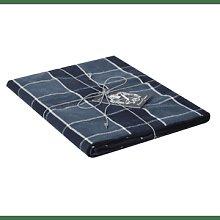 Maison de Vacances - Table Cloth Nara 170x240 -