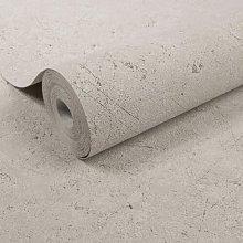Makaila 10m x 52cm Matte Wallpaper Roll Ebern