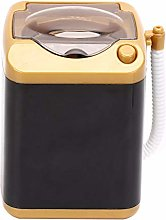 Makeup Brush Cleaner Device,Small Washing Machine