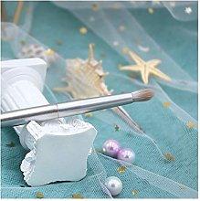 makeup brush Makeup Brush Fluffy Brush Blush Brush