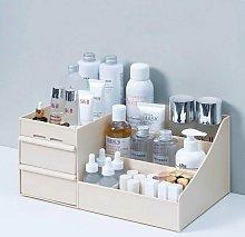 Makeup Organizer for Cosmetics Large Capacity