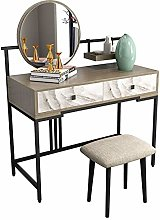 Makeup Table Dressing Table Bedroom Small