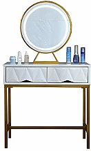 Makeup Table White Makeup Table Dressing Table