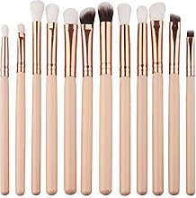 Makeup Tools and Accessories, Foundation Brush,