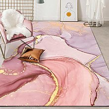 makeups1 Area Rugs Living Room Large Rug Abstract