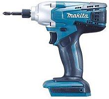 Makita 18-Volt G Series Impact Driver Body Only