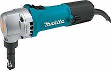 Makita 240V 0.6-inch/1.6mm Nibbler