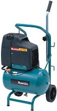 Makita AC1300 2.0HP Air Compressor 10 Bar 145PSI