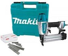 Makita AF506 18g Gauge Brad Air Pin Nailer with