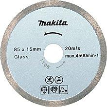 Makita B-21098Diamond Cutting Disc for CC300DWE