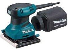 Makita Bo4556 110V Palm Sander