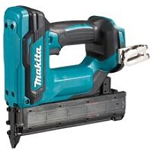 Makita DFN350ZJ LXT 18G Brad Nailer 18V Bare Unit