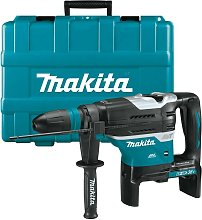 Makita DHR400ZKU Twin 18v / 36v LXT Brushless 40mm