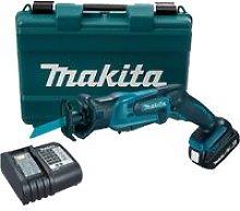 Makita DJR183SY 18v Cordless Reciprocating Pruning
