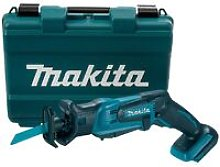 Makita DJR183Z 18v Cordless Reciprocating Pruning