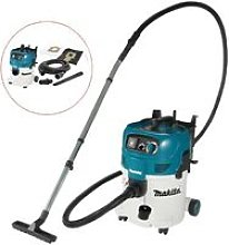 Makita Dlx2173Tj 2Pc Brushless Combi Kit 5Ah
