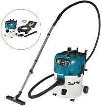 Makita Dlx2173Tj 2Pc Brushless Combi Kit 5Ah