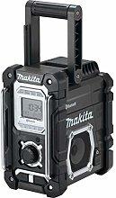 Makita DMR108B 10.8V to 18V Li-Ion Cxt LXT Job
