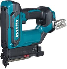 Makita DPT353Z LXT Pin Nailer 18V Bare Unit