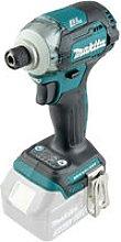 Makita DTD170Z 18V Cordless Brushless Impact