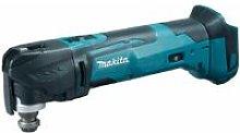 Makita DTM51Z 18V LXT Cordless Multi Tool Body Only
