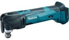 Makita DTM51Z 18V LXT Keyless Blade Change