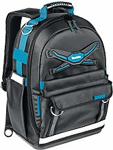 Makita E-05511 Backpack Tool Organiser