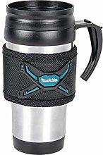Makita E-05608 Thermal Mug and Holder
