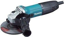Makita Ga5030R 110V 5' Angle Grinder