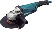 Makita GA9020 230mm Angle Grinder 240v