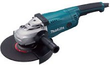 Makita GA9020S 230mm Angle Grinder with Soft Start