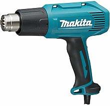 Makita HG5030K/2 Heat Gun, 240 V