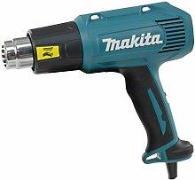Makita HG5030K Heat Gun 1,600W with Case