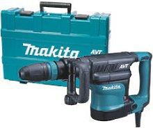 Makita HM1111C 110V SDS-Max Demolition Hammer with