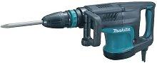 Makita HM1203 SDS Max Demolition Hammer 1500 Watt