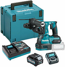 Makita HR003GD101 40V MAX XGT SDS+ PLUS Brushless