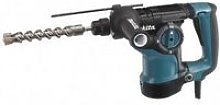 Makita Hr2811F 110V Sds+ Drill