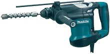 Makita Hr3210C 110V Sds+ Drill