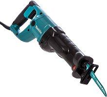 Makita JR3050T Reciprocating Saw 110V
