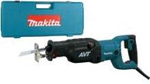 Makita JR3070CT 1510W 240V AVT Reciprocating Saw